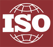 ISO-Label